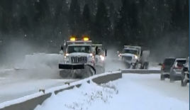 TP Truckee Plowing